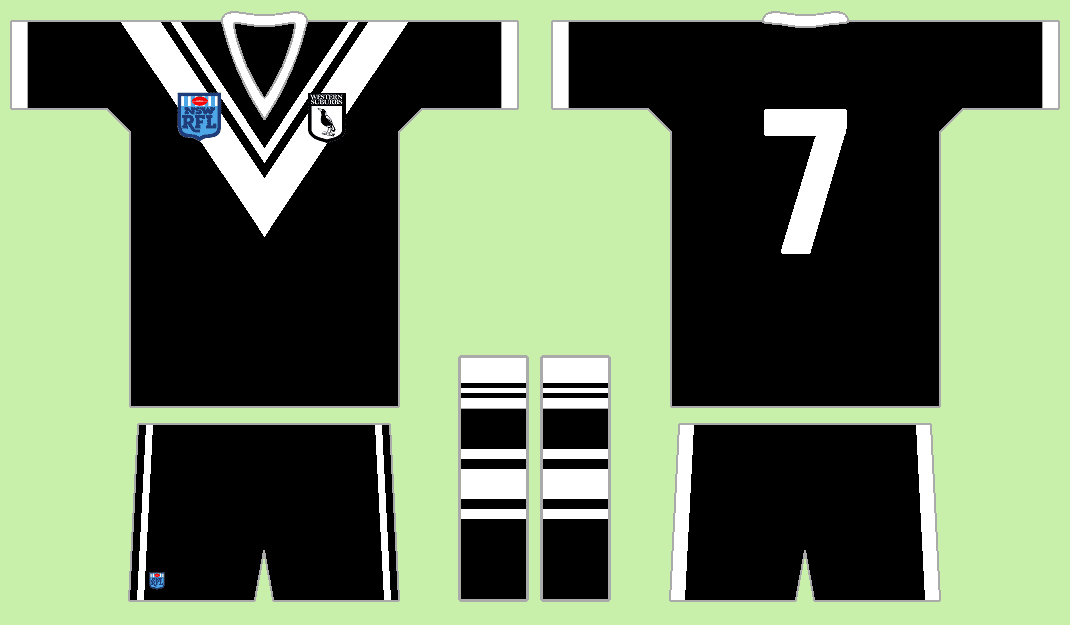 WS 1983–84 a2.png