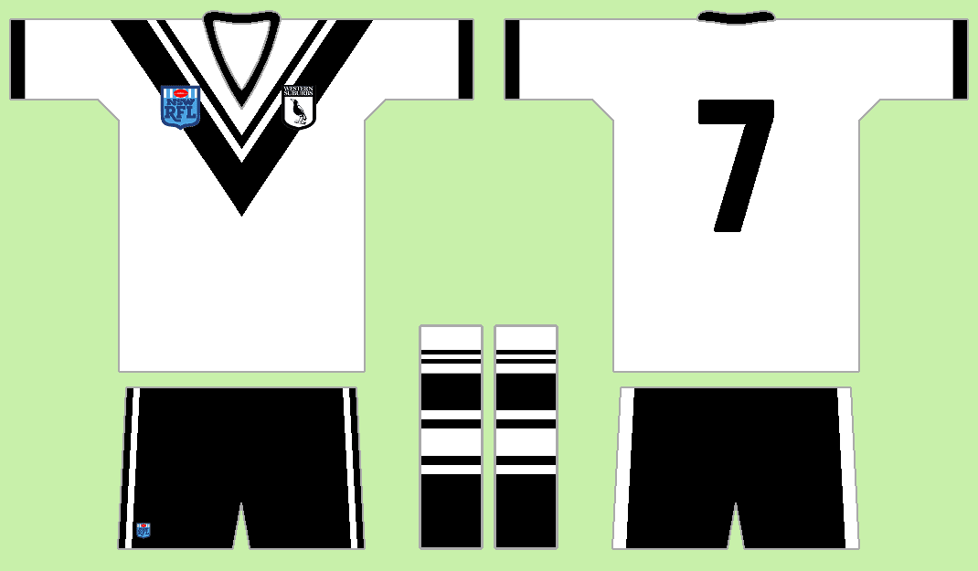 WS 1983–84 b2.png