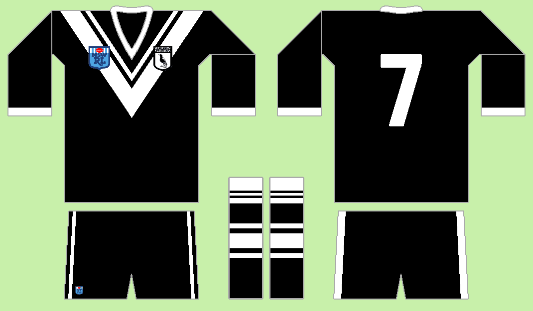 WS 1985–88 a1.png