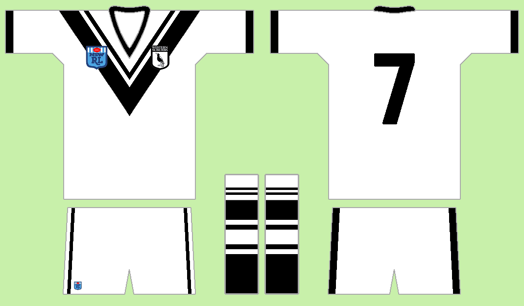 WS 1987–88 c2.png