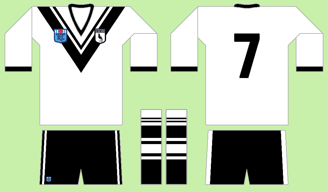 WS 1989–91 b2.png