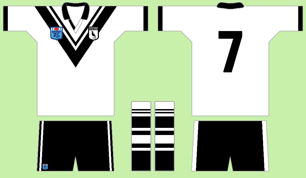 WS 1992–93 b1.png