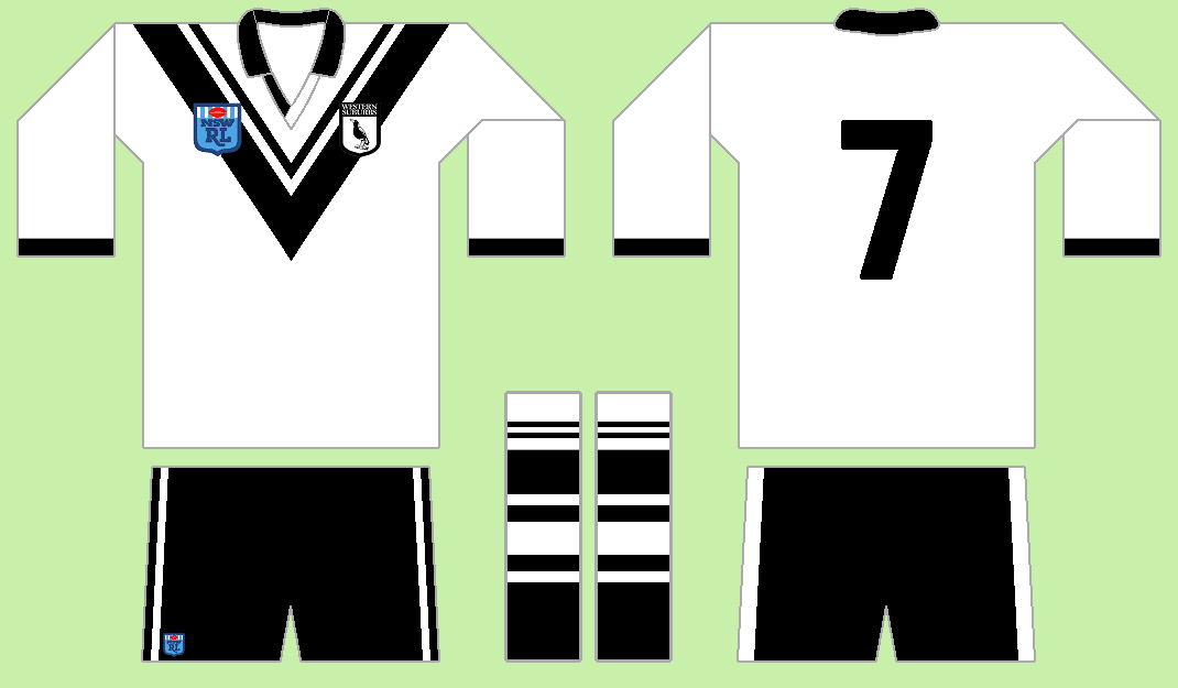 WS 1992–93 b2.png