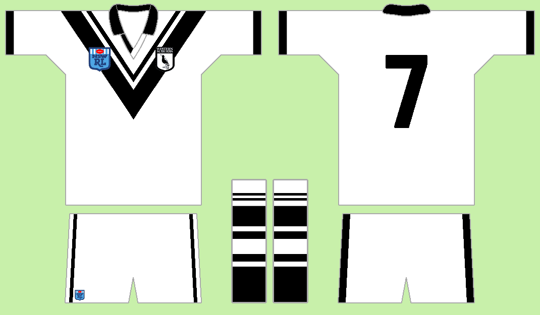 WS 1992–93 c1.png
