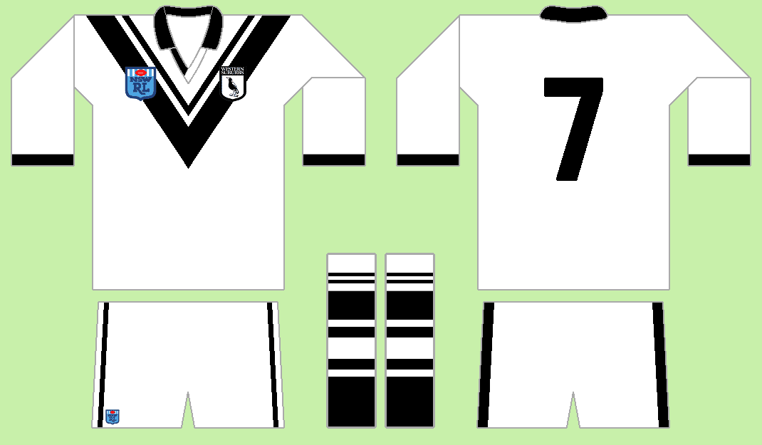 WS 1992–93 c2.png