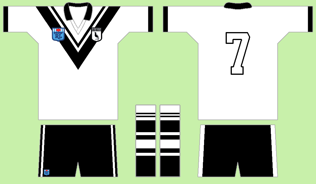 WS 1994 a1 (1–3).png