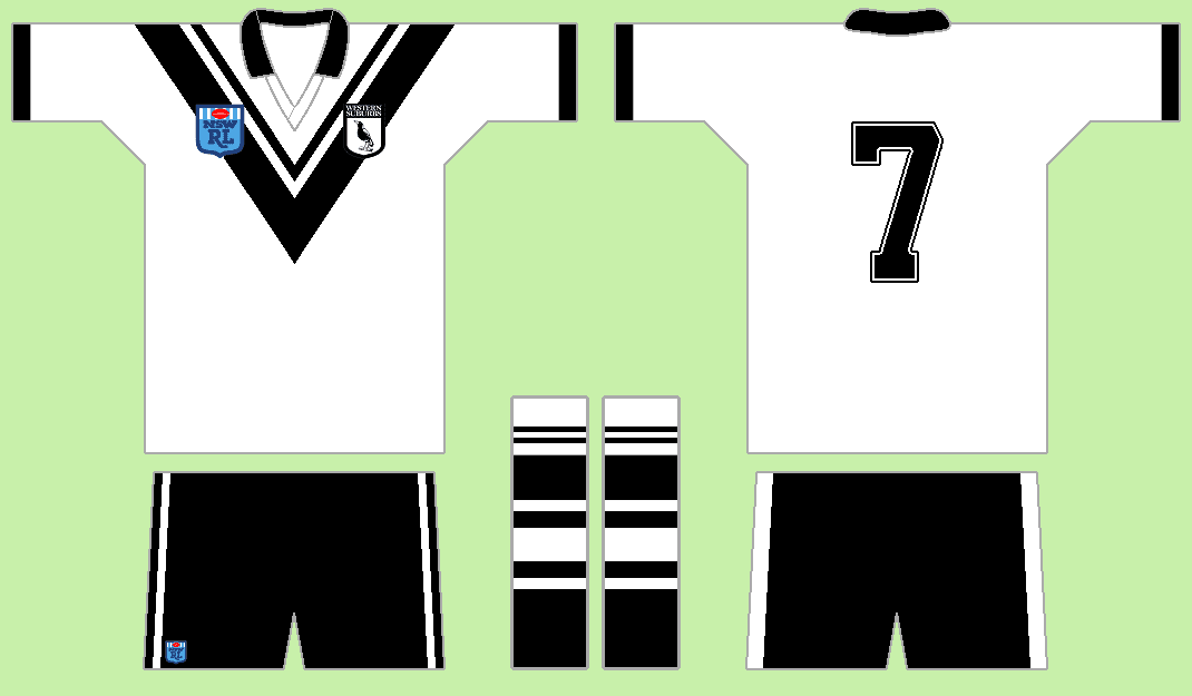 WS 1994 a2 (4–6).png