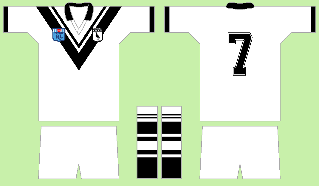 WS 1994b (7).png