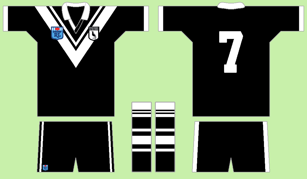 WS 1994c (8–22).png