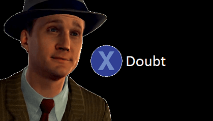 x to doubt1.png
