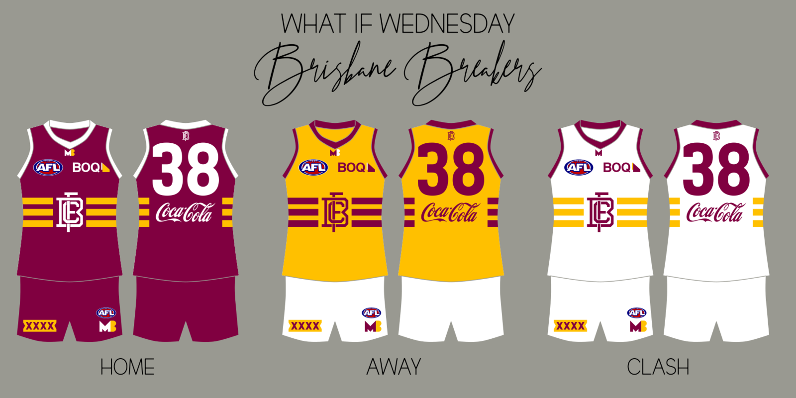 x03 Brisbane Breakers.png