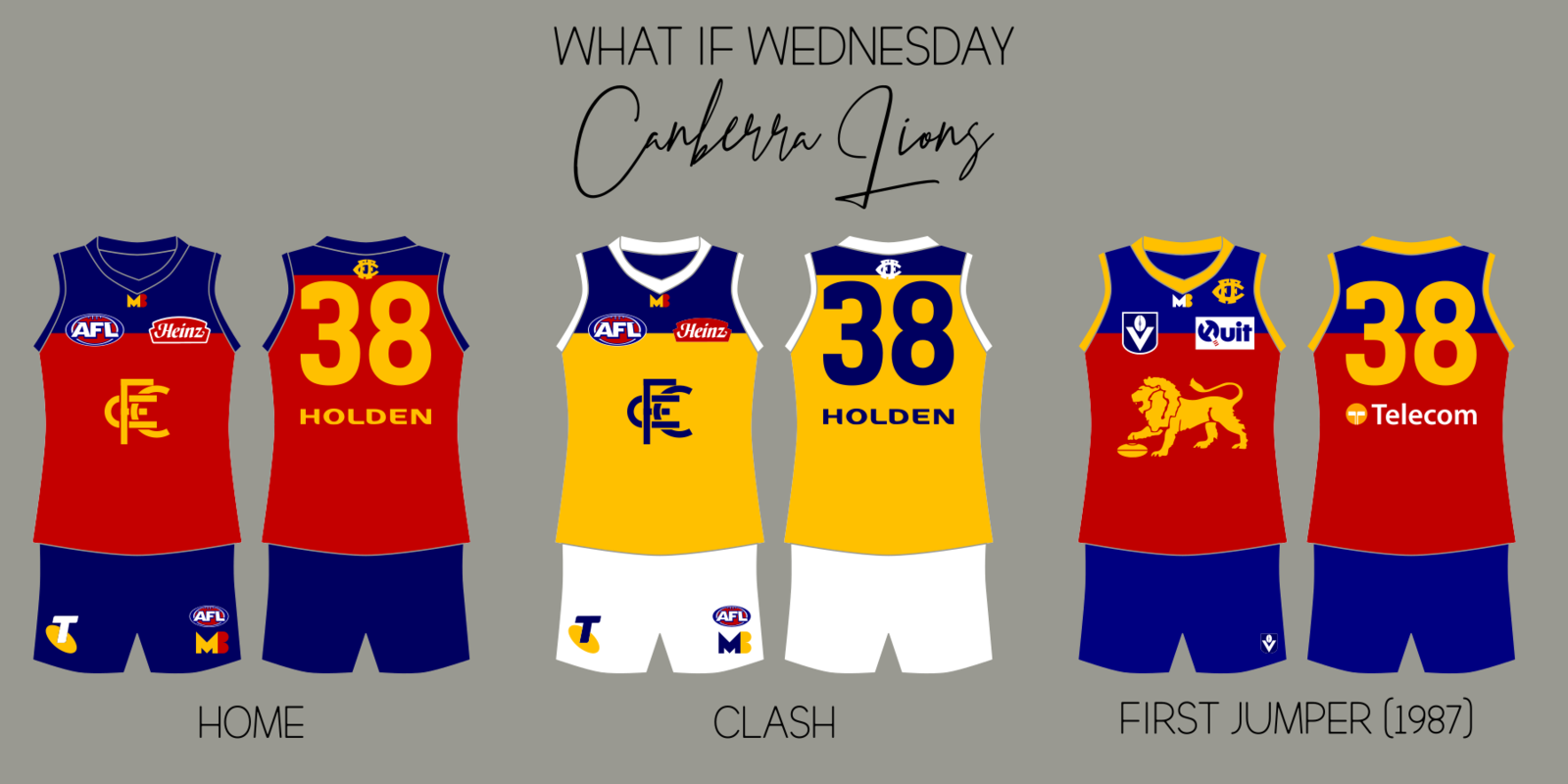 x05 Canberra Lions.png