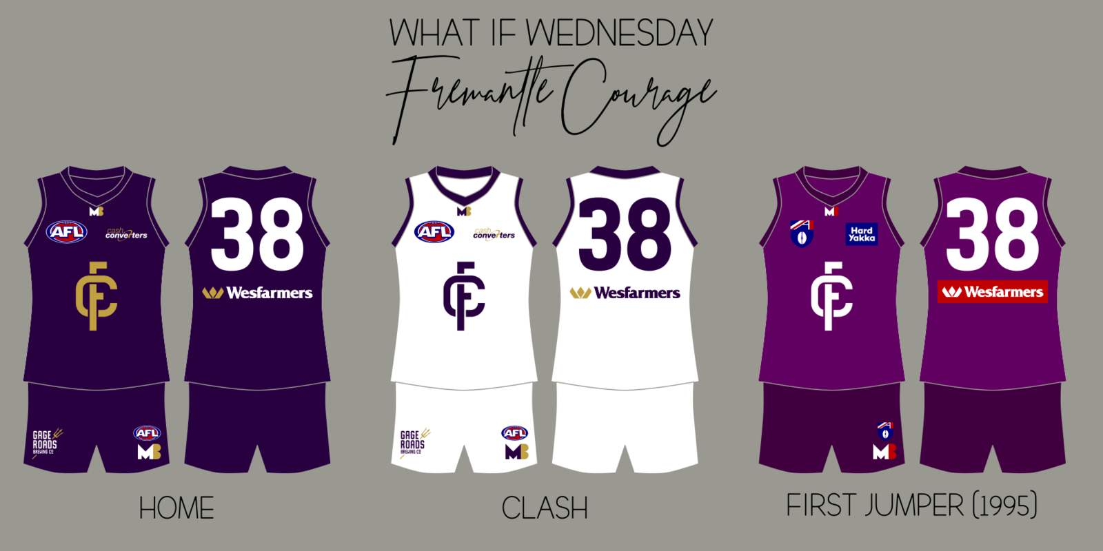 x06 Fremantle Courage.png