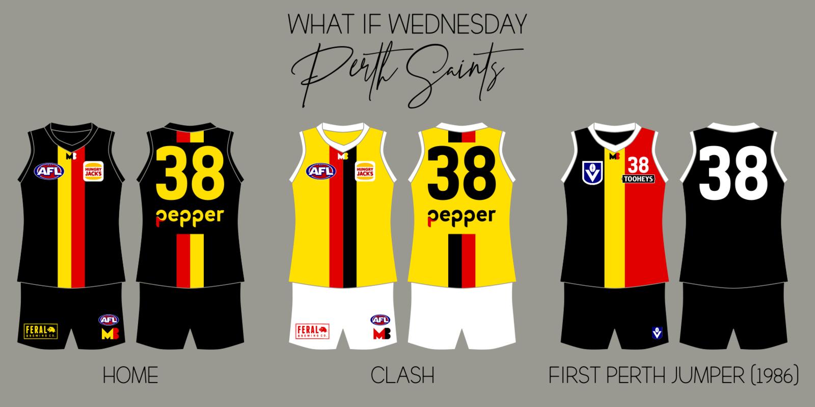 x11 Perth Saints.png