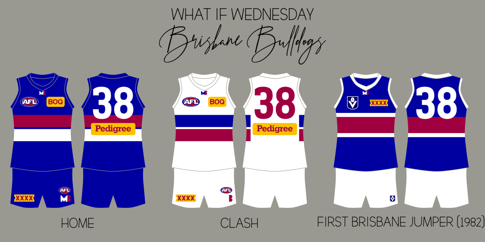 x14 Brisbane Bulldogs.png