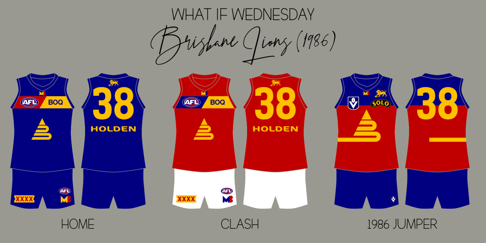 x15 Brisbane Lions (1986).png