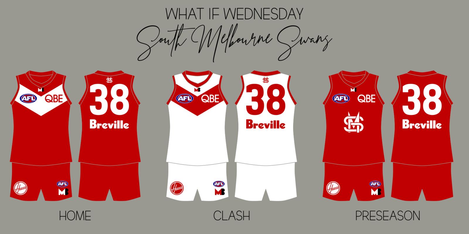 x18 South Melbourne Swans.png