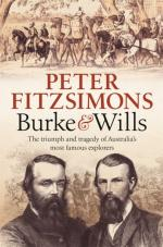 xburke-and-wills-signed-copies-available-.jpg.pagespeed.ic.Mpru9-Cyjj.jpg
