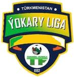 yokary-liga.png