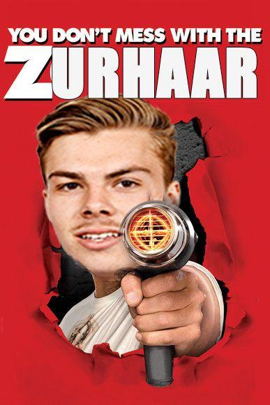 ZUR2.jpg