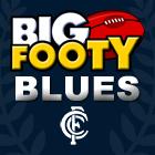 BigFooty Carlton Podcast