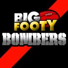 BigFooty Essendon Podcast