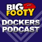 BigFooty Fremantle Podcast