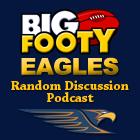 BigFooty West Coast Eagles Podcast