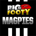 BigFooty Collingwood Podcast