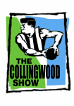 The Collingwood Show