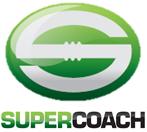 Herald Sun TAC Supercoach