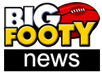 The BigFooty News