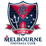 Melbourne Demons - What the... ?