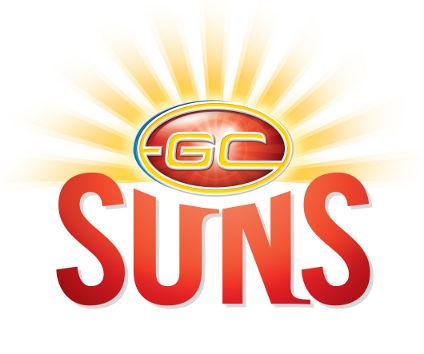 GC  SUNS Logo 2012 Review