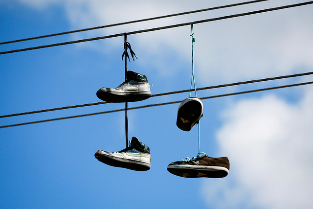 shoes-on-phone-cables