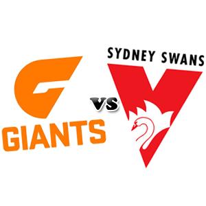 greater western sydney vs sydney
