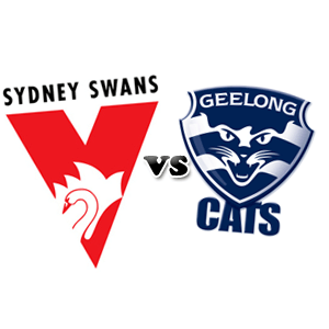 sydney-vs-geelong