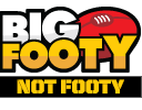 not bigfooty