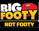 not bigfooty