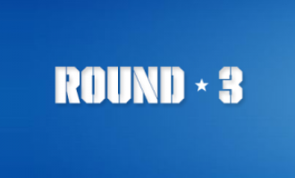 AFL Teams, Round 3 2014