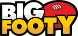 BigFooty