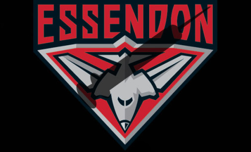 Reading between the lines of Essendon's Court Application against ASADA: A litigator's perspective