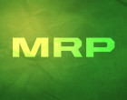 MRP – Preliminary Finals 2014