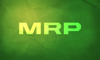 MRP – Elimination and Qualifying Finals 2014