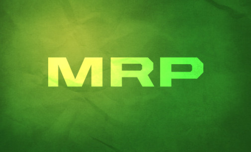 MRP – Preliminary Finals 2014