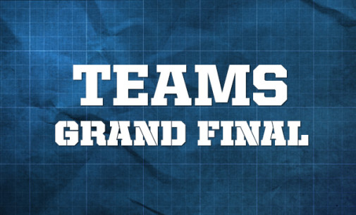 AFL Teams, Grand Final 2014