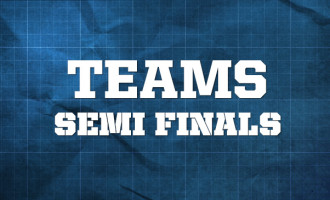 AFL Teams – Semi Finals 2014