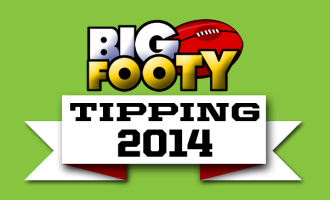 BigFooty Tipping 2014 – The Winners