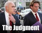 Essendon/Hird v ASADA – The Judgment