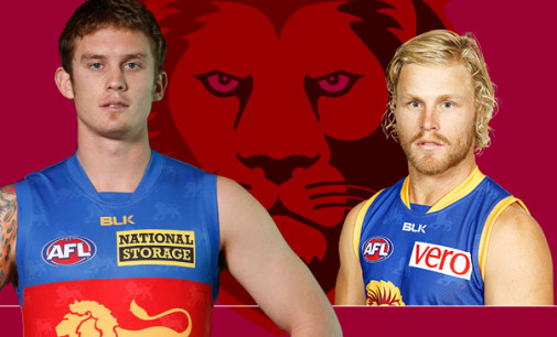 DreamTeam prices and positions: Brisbane: between a Rockliff and a hard place